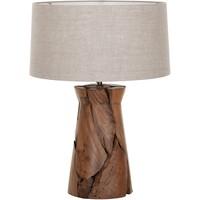 thumb-Must Living Tafellamp Jungle-1