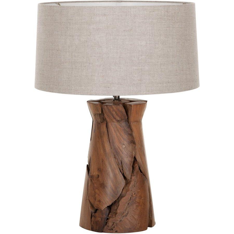 Must Living Tafellamp Jungle-1