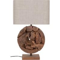 thumb-Must Living Tafellamp all around the world-2