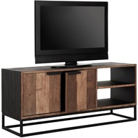thumb-Cosmo TV Meubel No.2 Small staand-3