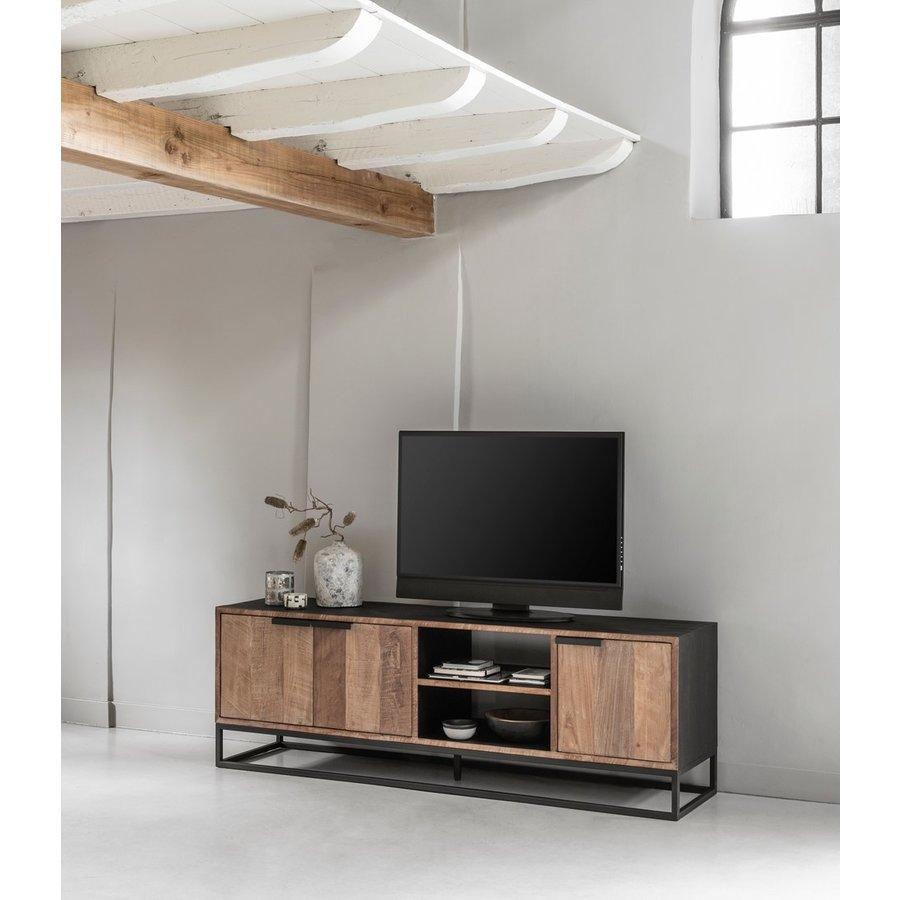 Cosmo TV Meubel No.2 Medium-4