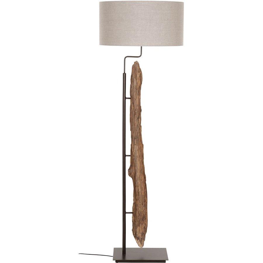 Must Living Vloerlamp Contemporary-4