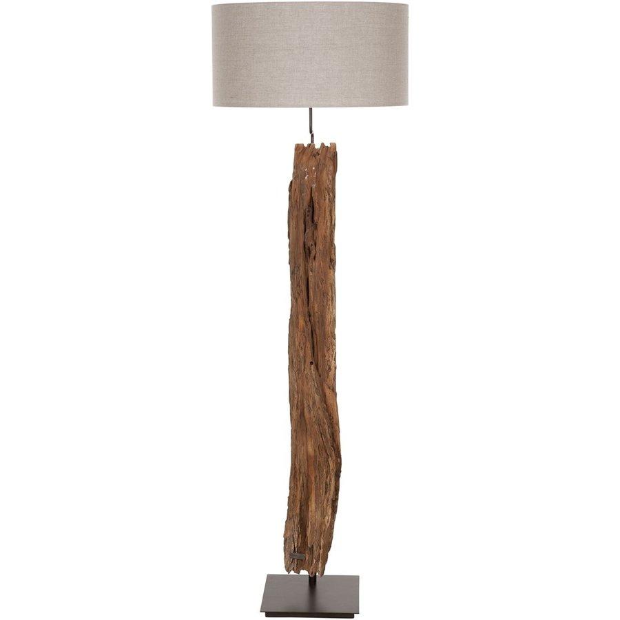 Must Living Vloerlamp Contemporary-2