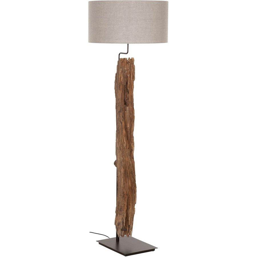 Must Living Vloerlamp Contemporary-1