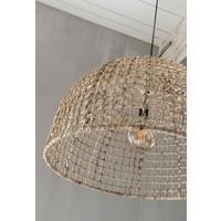 thumb-Must Living Hanglamp La Savina-2