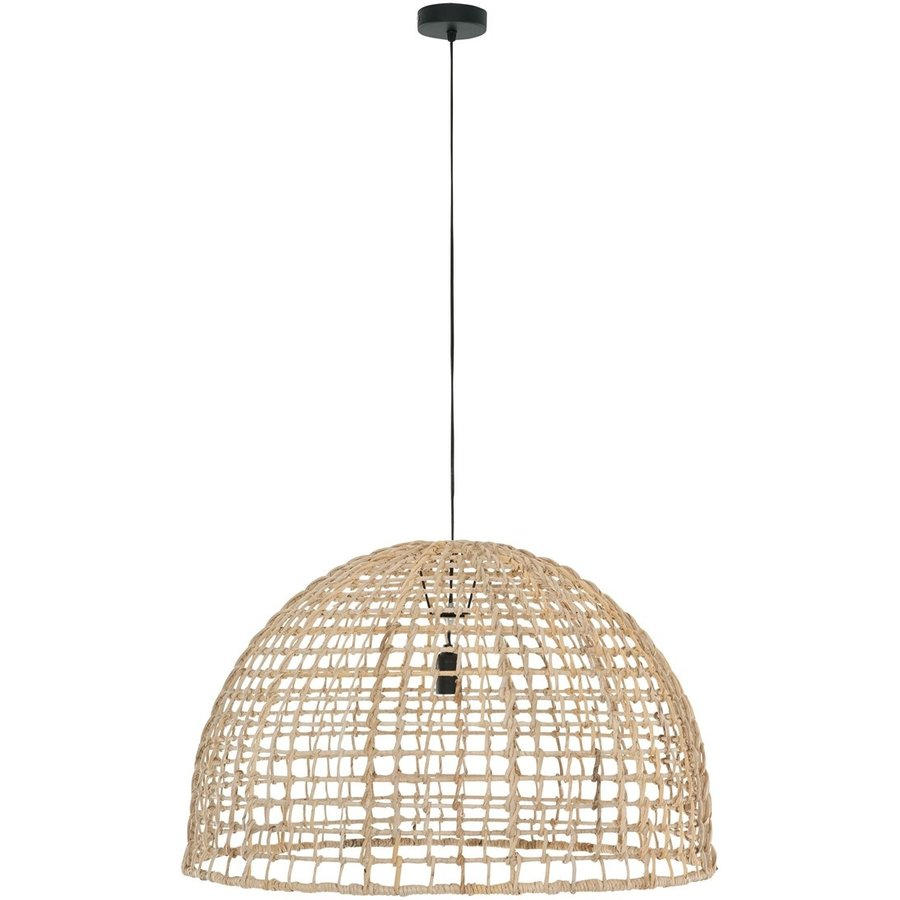 Must Living Hanglamp La Savina-1