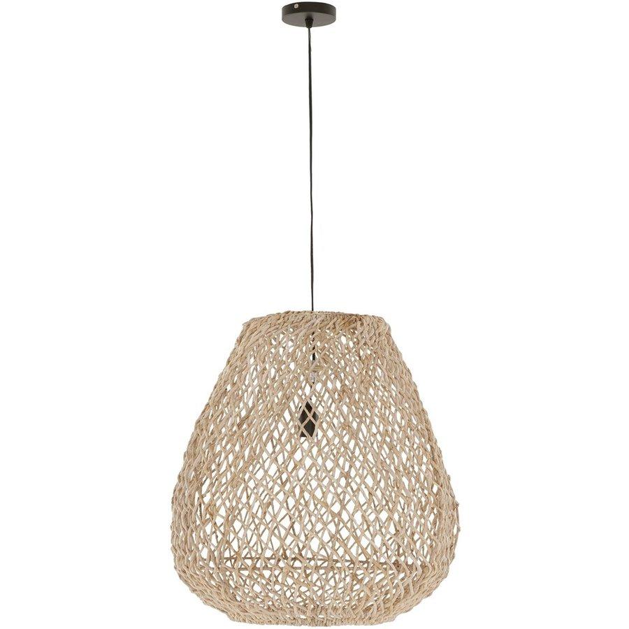 Must Living Hanglamp Punta Rasa-1