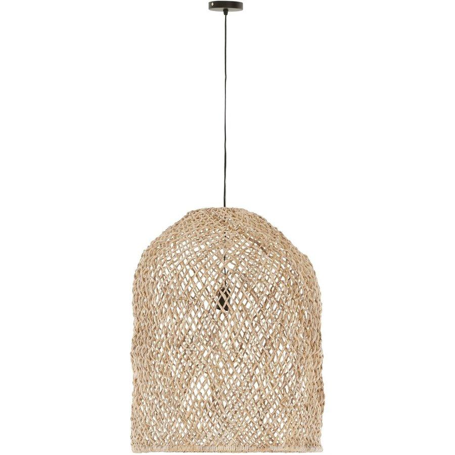 Must Living Hanglamp  Es Pujols-1