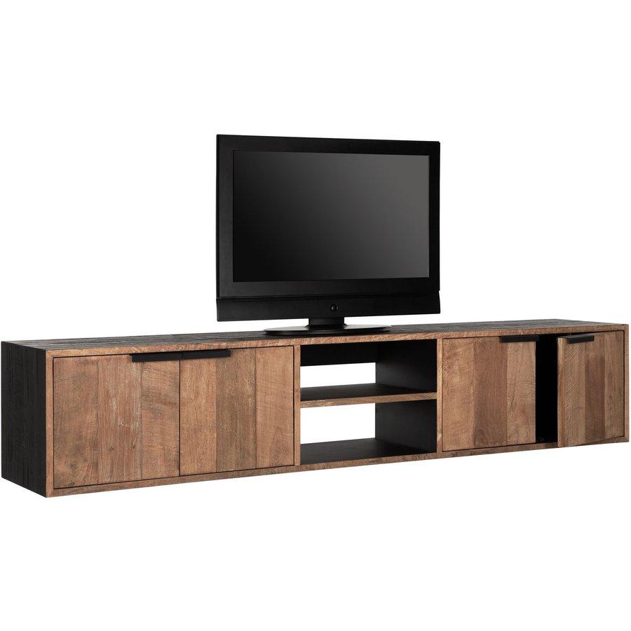 Cosmo Hangend TV Meubel No.1 large-3