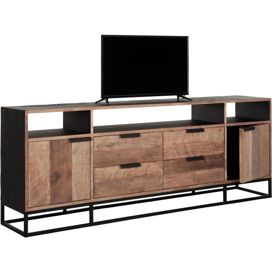 DTP Home Cosmo TV Meubel No.3 200cm-3