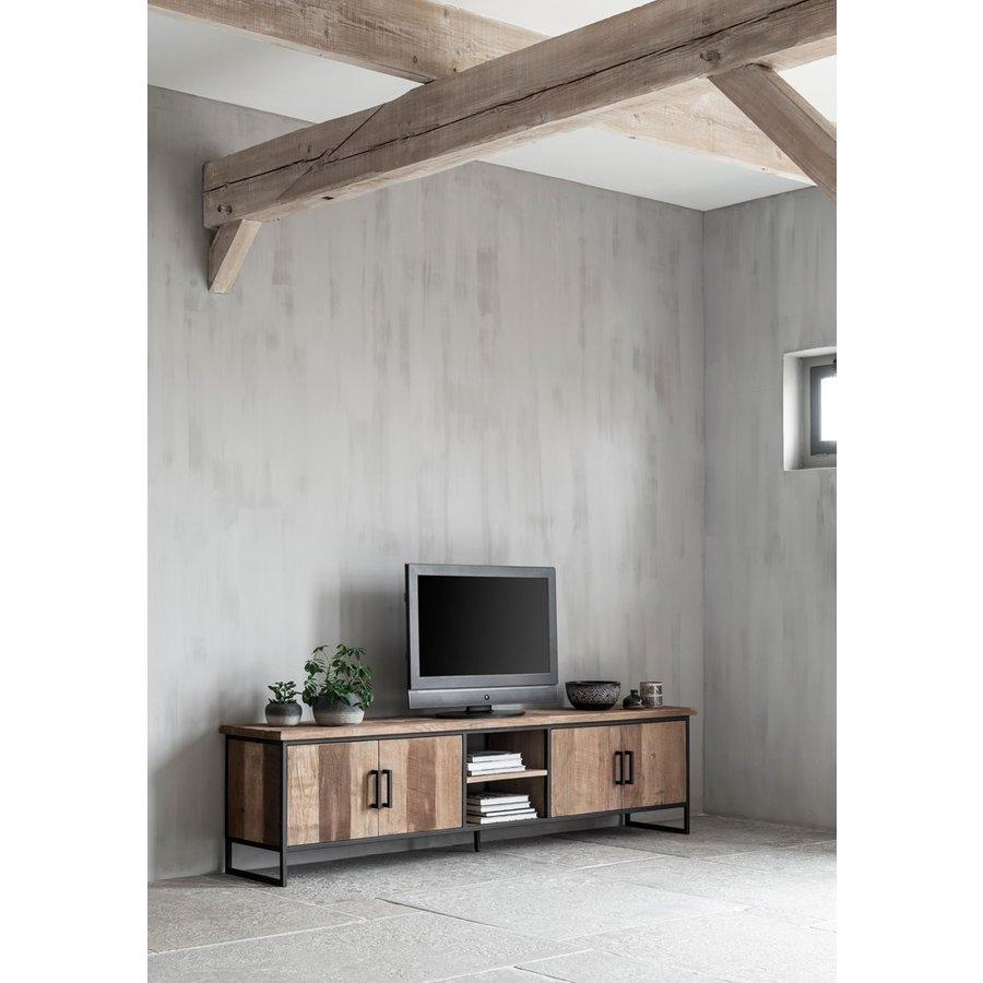 DTP Home TV Meubel Timeless  Beam No.2   3 maten-4