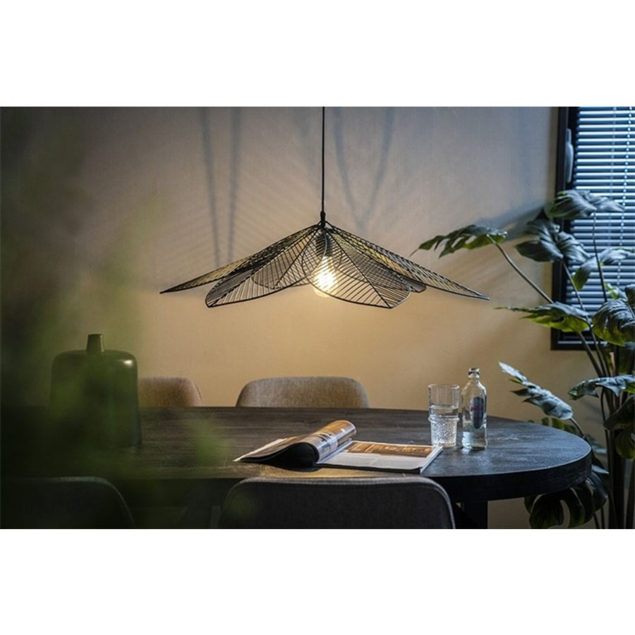 Hanglamp  Archtiq By- Boo-7