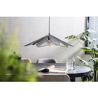 thumb-Hanglamp  Archtiq By- Boo-8