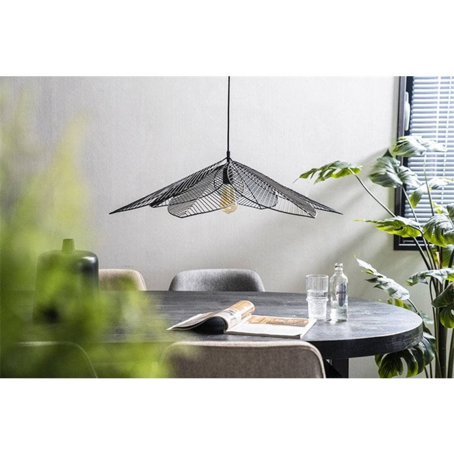Hanglamp  Archtiq By- Boo-8