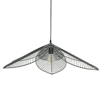 thumb-Hanglamp  Archtiq By- Boo-2