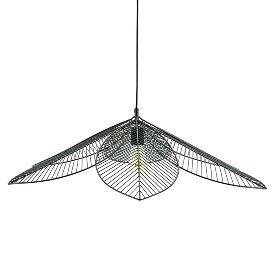 Hanglamp  Archtiq By- Boo-2