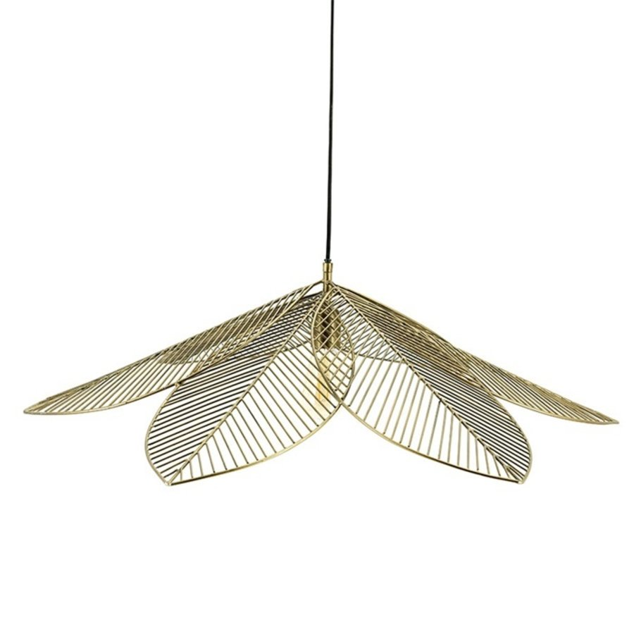 Hanglamp  Archtiq By- Boo-1