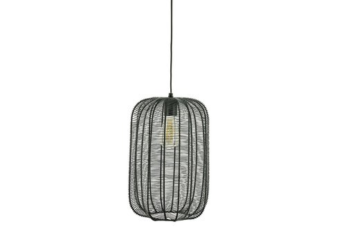 Hanglamp Carbo