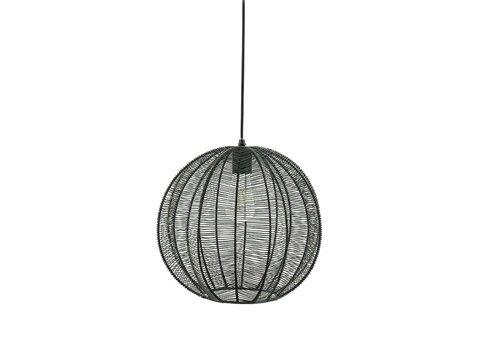 Hanglamp Floss
