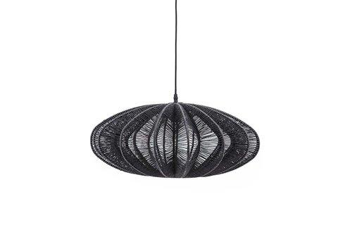 Hanglamp Nimbus