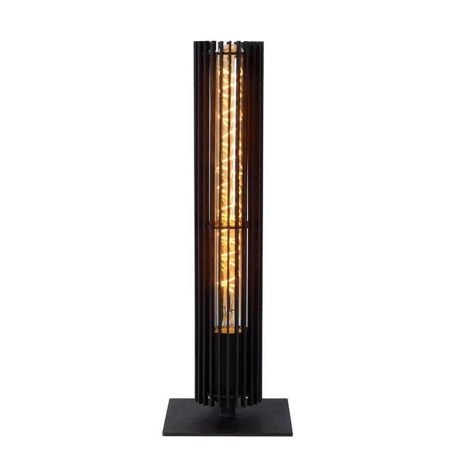 Lucide tafellamp Lionel-1