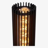 thumb-Lucide tafellamp Lionel-2