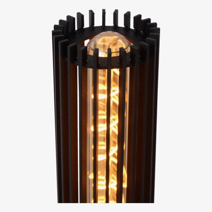 Lucide tafellamp Lionel-2
