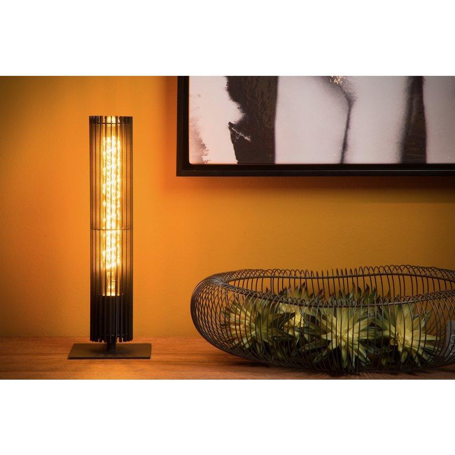 Lucide tafellamp Lionel-3