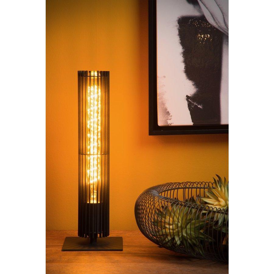 Lucide tafellamp Lionel-4