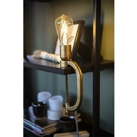 thumb-By-Boo tafellamp Klamp-4