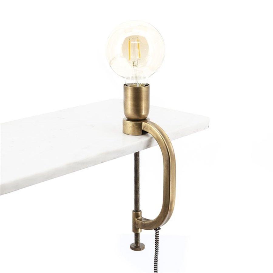 By-Boo tafellamp Klamp-2