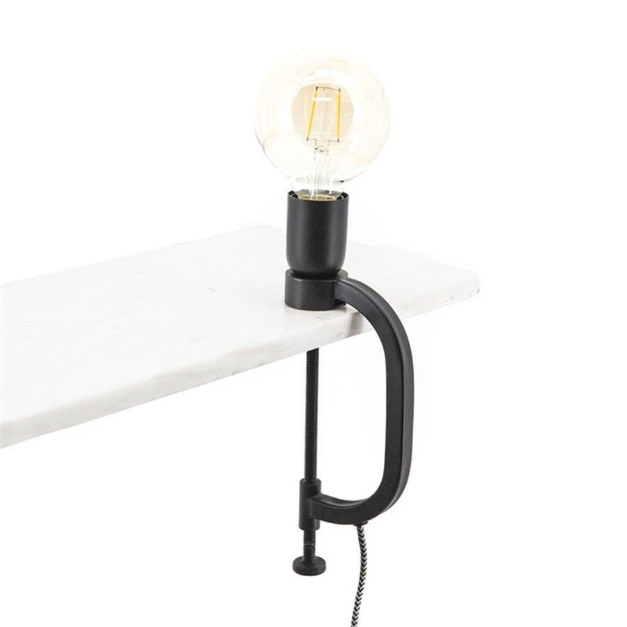 By-Boo tafellamp Klamp-1