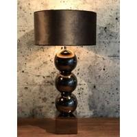 thumb-Tafellamp Maxi met drie bollen-1