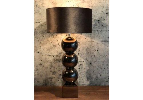 Tafellamp Maxi