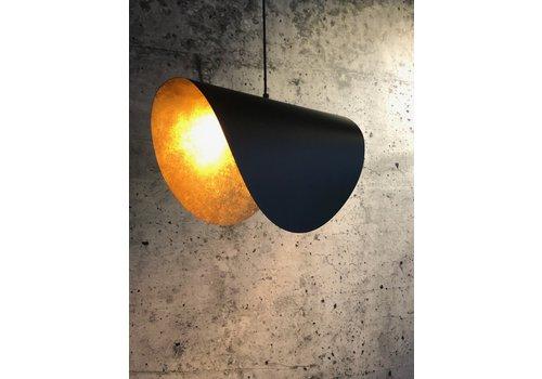 Hanglamp Oyster