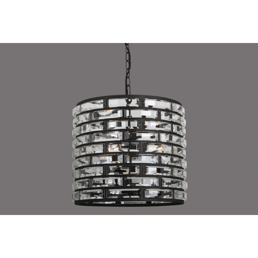 Hanglamp Zarzo Cilinder-2