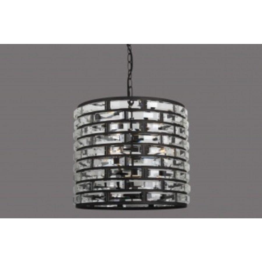 Hanglamp Zarzo Cilinder-1