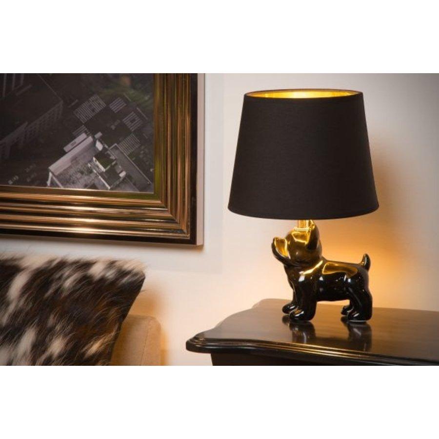 Lucide Tafellamp Extravaganza Sir Winston-6