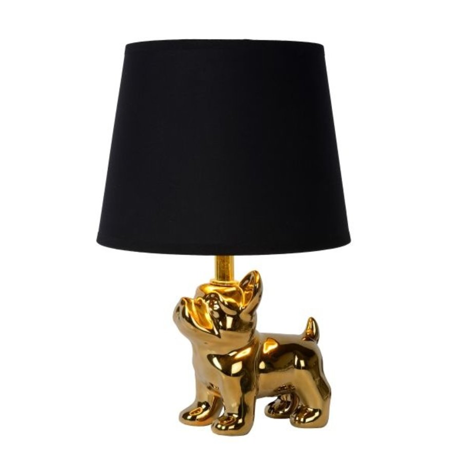 Lucide Tafellamp Extravaganza Sir Winston-1