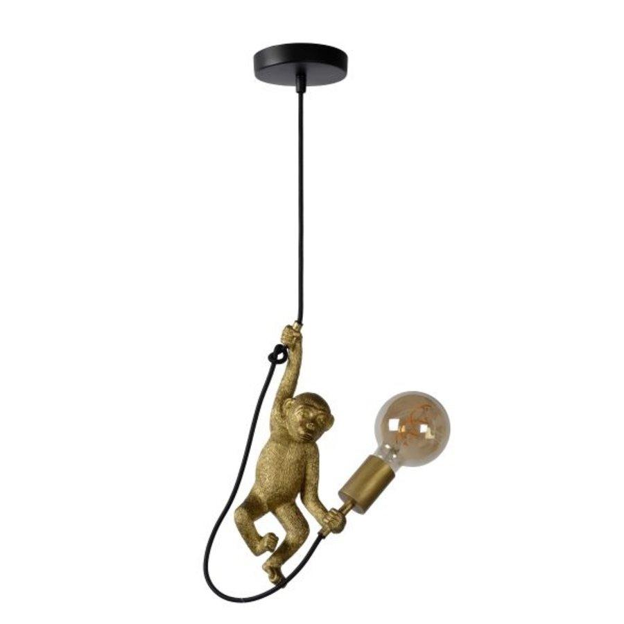 Lucide Hanglamp Extravaganza Chimp-2
