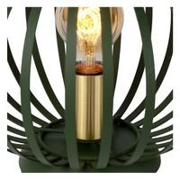 thumb-Lucide Tafellamp Manuela-7