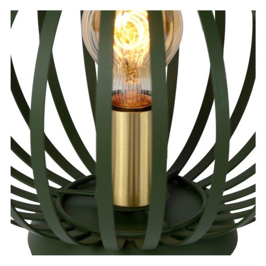Lucide Tafellamp Manuela-7