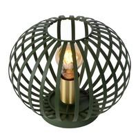 thumb-Lucide Tafellamp Manuela-6