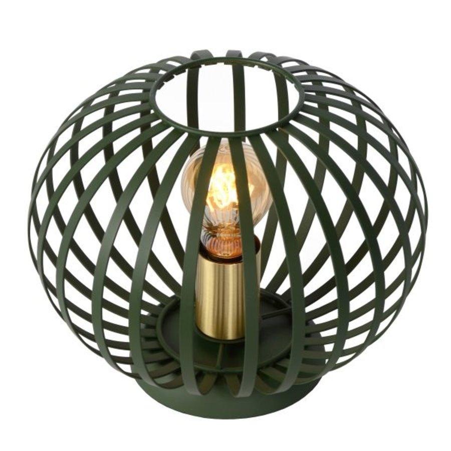 Lucide Tafellamp Manuela-6