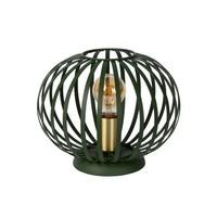 thumb-Lucide Tafellamp Manuela-5