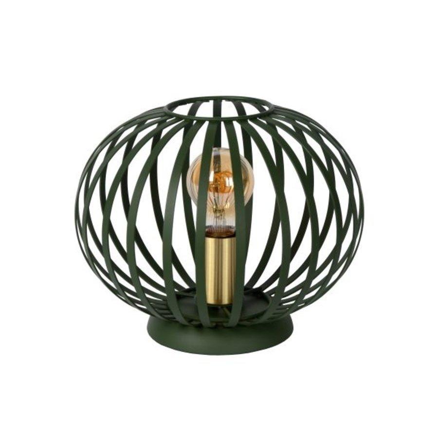 Lucide Tafellamp Manuela-5