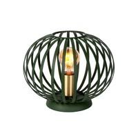 thumb-Lucide Tafellamp Manuela-4