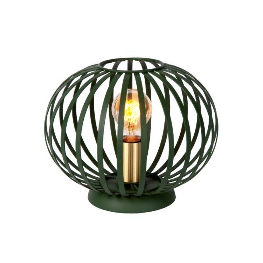 Lucide Tafellamp Manuela-4