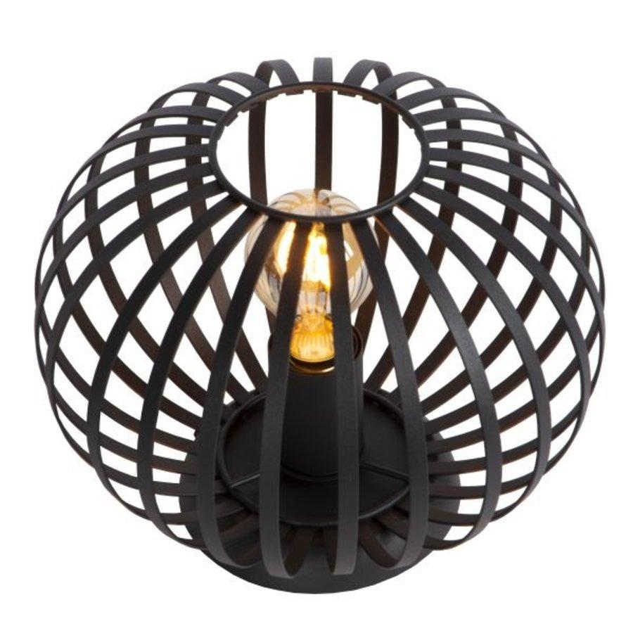 Lucide Tafellamp Manuela-3