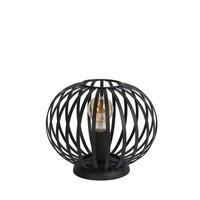 thumb-Lucide Tafellamp Manuela-2